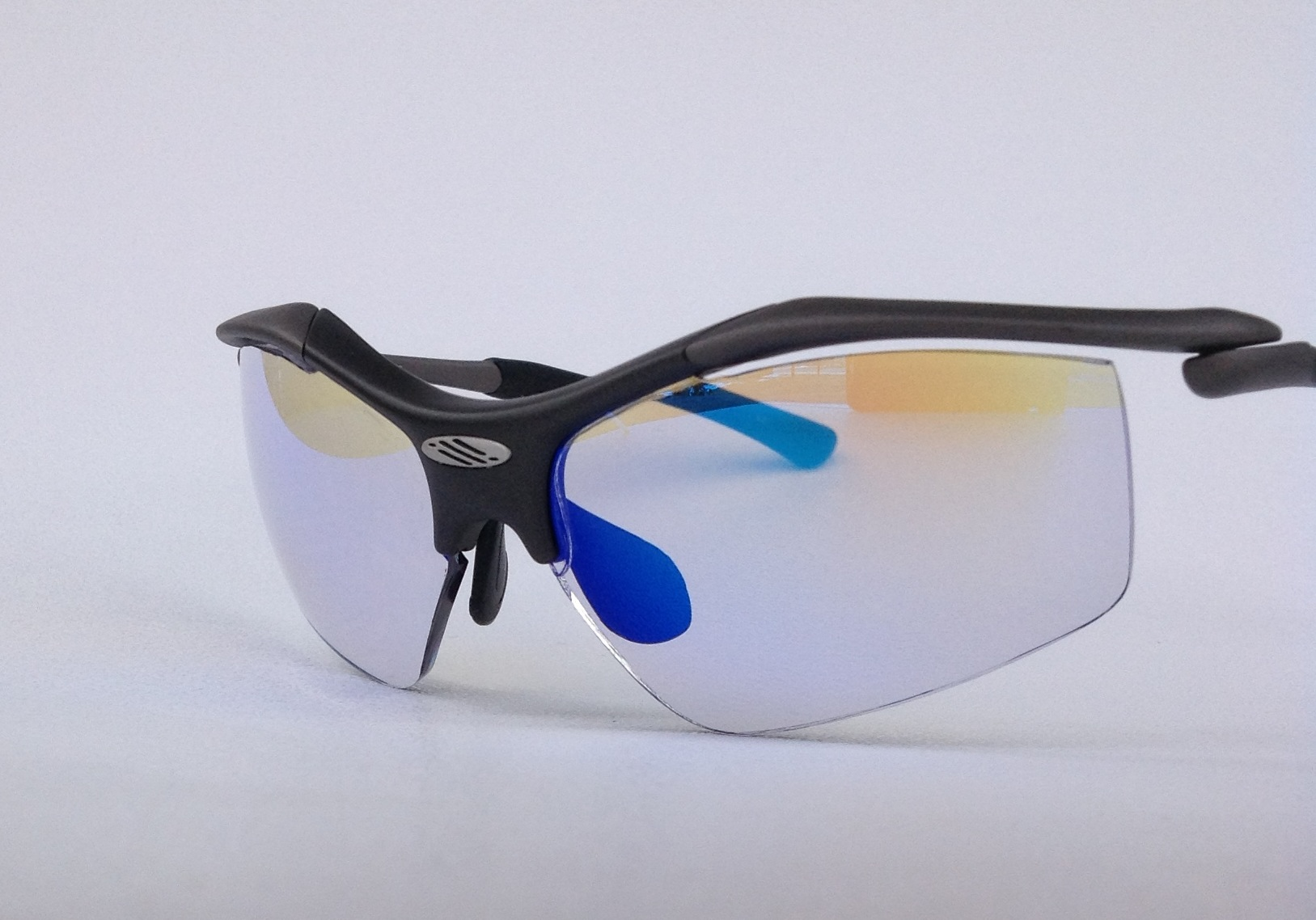 290d05f60b7 Photochromic Prescription Sports Glasses. Jun20. Elderly friends. Oakley  Prescription Lenses Transitions « Heritage Malta