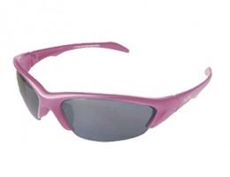 Numa Chisel Pink Lens