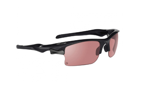 fe71963c74 Oakley - Fast Jacket - Golf RX