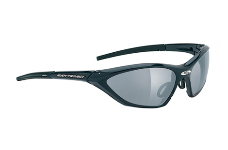 Rudy Project Ekynox Sx Sunglasses