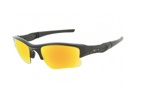 oakley prescription sunglasses denver  oakley \u2013 flak jacket