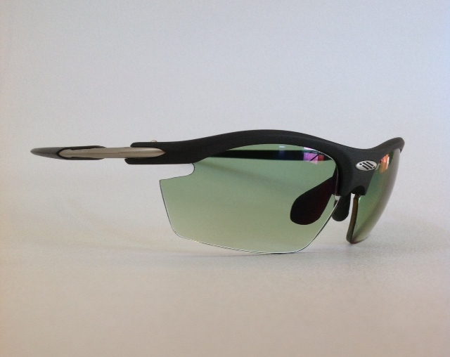 ccdeaaba3be Golf Rx - Prescription Golf lenses