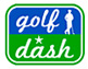 golf-dash-logo