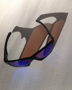 OakleyJupiterSquared.PolarRoseCopper